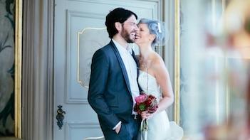 Hochzeitsplanung-München
