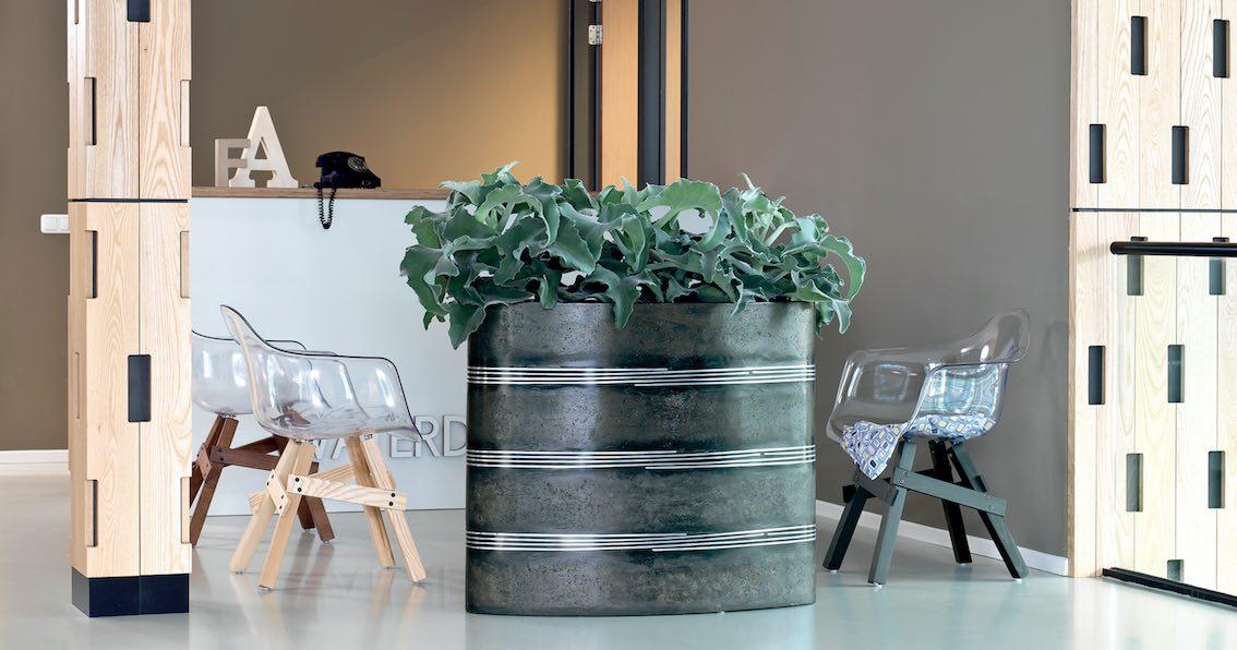 Dekoration Wohnung Interieur Design Einrichtungsberatung Anzer