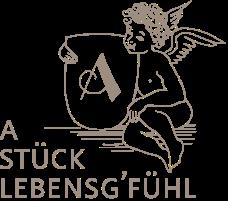Hochzeitsdeko Mieten Hochzeitsdekorationen Munchen Starnberg