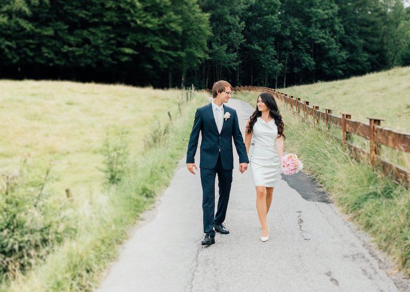 Hochzeitsplaner Weddingplaner