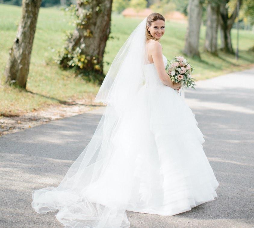 Brautmode In Munchen Hochzeitsplanung Weddingplaner Christoph