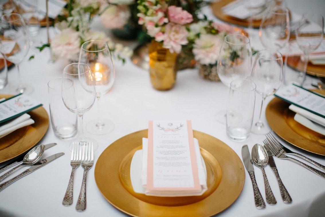 Schlosshochzeit Weddingplaner Bayern