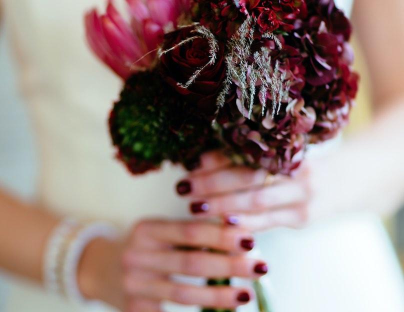 Hochzeitsplanung München Tipps