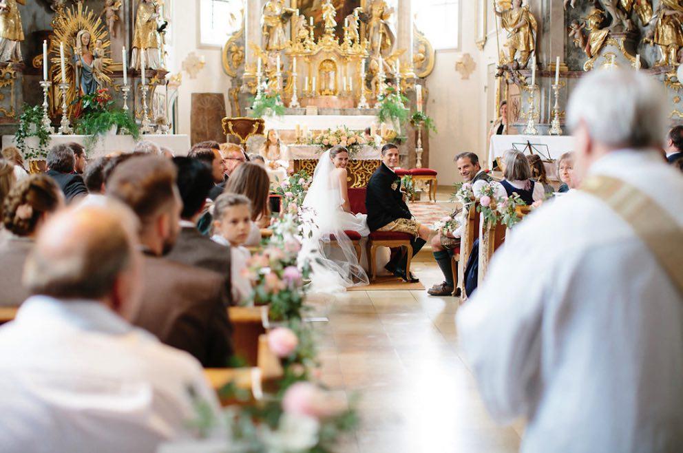 Weddingplaner Regensburg