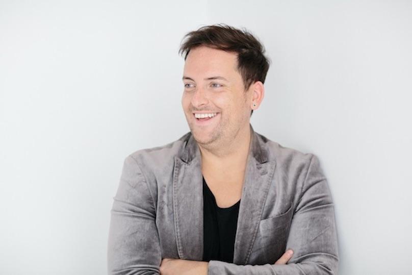 Christoph Anzer München