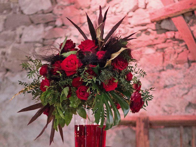 Valentinstag Dekoration Schaufensterdeko Fur Grossraum Munchen