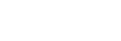 logo Christoph Anzer München